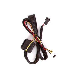 Кабель питания видеоинтерфейса для BMW Mini HPOWER0096 HPOWER0175