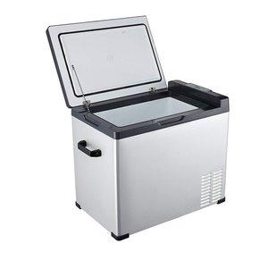 Автохолодильник компрессорный Smartbuster K50 объемом 50 л