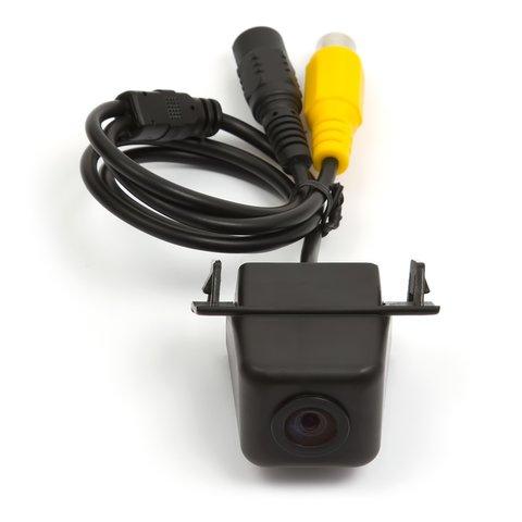 Автомобильная камера заднего вида для Toyota Camry