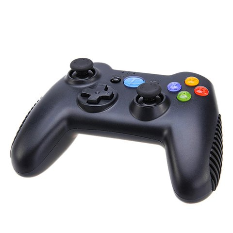 Wireless Game Controller Tronsmart Mars G01 for Android PC PS3