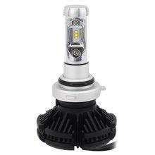 Car LED Headlamp Kit UP X3HL 9006W(HB4  6000 lm  - Short description