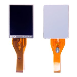 LCD compatible with Samsung L73, S850