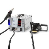 Hot Air Soldering Station AOYUE 2738A+