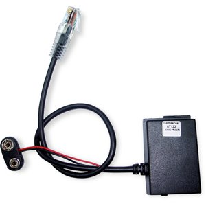 ATF/Cyclone/JAF/MXBOX HTI/UFS/Universal Box/HWK Cable for Nokia 6303