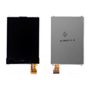 LCD for Samsung B3310 Cell Phone; Samsung