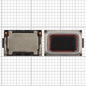 Buzzer for Nokia 5530, 603, 700, 701, 710 Lumia, C7-00, E6-00, E7-00, N9, X6-00 Cell Phones