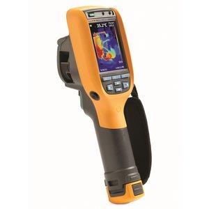 Thermal Imaging Camera Fluke Ti125
