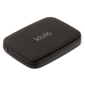 Kivic One  iPhone / Smartphone Car Adapter