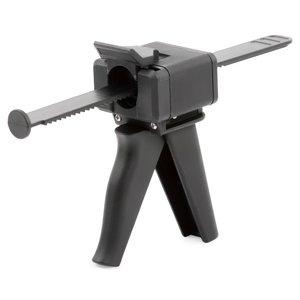 Glue Gun TP-1000N, TP-2500, TP2500F