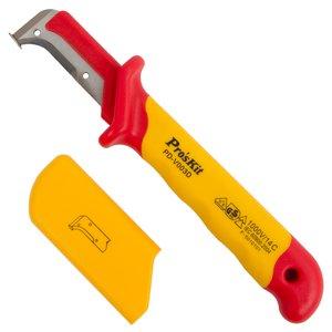 Cable Knife Pro'sKit PD-V003D