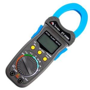 Digital Clamp Meter Minipa ET-3388