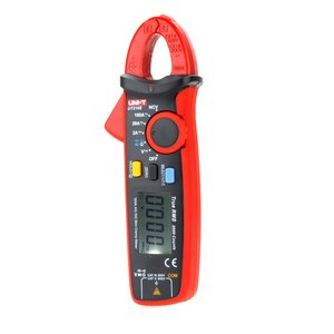 Digital Clamp Meter UNI-T UT210E
