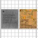 Wi-Fi IC BCM4339XKUBG LG D820 Nexus 5 Google, D821 Nexus 5 Google, G3 D850 LTE, G3 D851, G3 D855, G3 D856 Dual, G3 F400, G3 F460L, G3 VS985, G4 F500, G4 H810, G4 H811, G4 H815, G4 H818N, G4 H818P, G4 LS991, G4 VS986; Sony D6502 Xperia Z2, D6503 Xperia Z2