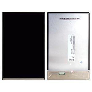 LCD for Lenovo TAB 2 A10-70F, Tab 2 A10-70L Tablets #b101uan07.2