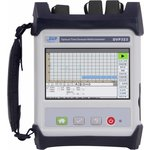 Optical Time Domain Reflectometer DVP-323
