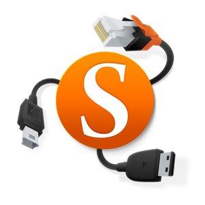 Набор кабелей Sigma (9 в 1)