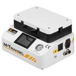 """Устройство для склеивания дисплейного модуля Triangel MT-07, используется для экранов до 7"""", автоклав+вакуум"""