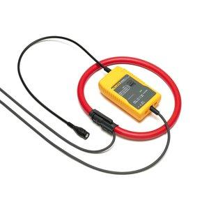 Гибкие клещи-адаптер для переменного тока Fluke i3000s Flex-36