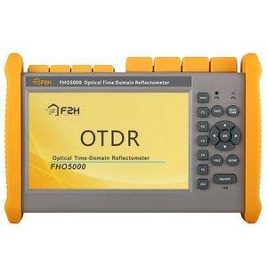 Оптический рефлектометр Grandway FHO5000-D35