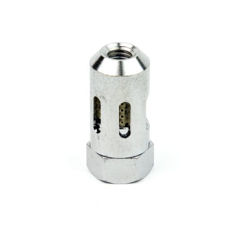 Насадка для газових паяльників Pro'sKit 5MT T