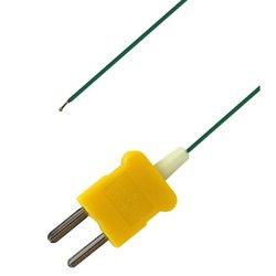 Термопара UNI-T UT-T01