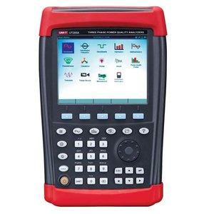 Аналізатор якості електроенергії UNI-T UT285A