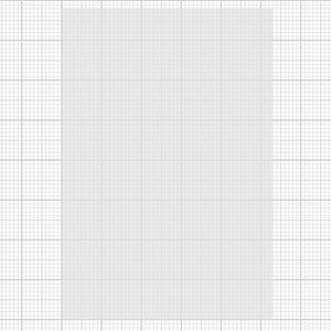OCA-плівка для приклеювання скла в Apple iPhone 4, iPhone 4S