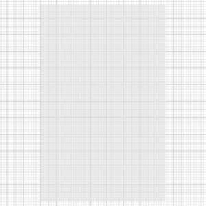 OCA-плівка для приклеювання скла (смартфони Samsung I9220 Galaxy Note, N7000 Note)