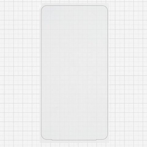 OCA плівка для приклеювання скла у Samsung G955F Galaxy S8 Plus