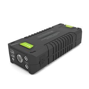 Пускозарядний пристрій для автомобільного акумулятора Smartbuster T242
