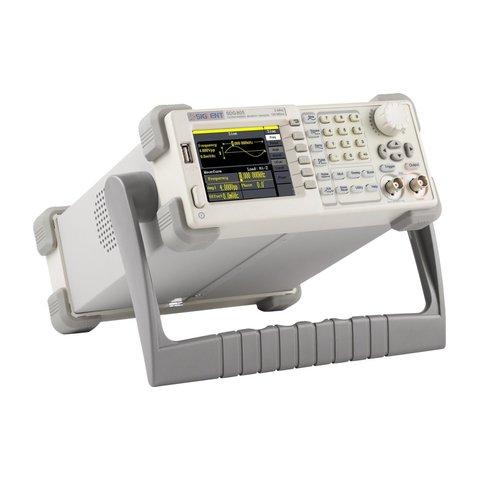 Генератор сигналів SIGLENT SDG805