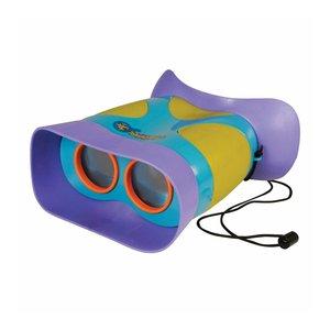 Навчальна іграшка Educational Insights серії Геосафарі: Бінокль